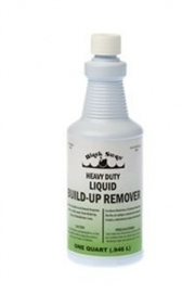 Natural Drain Cleaner  Liquid