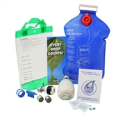 Eco Kit  Water Conservation