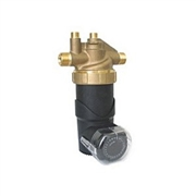 Laing Circulating Pump Autocirc Undersink for Instant Hot Water