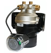Laing ACT E10 Autocirc Tankless Water Heater Recirculating Pump