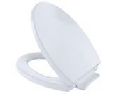 Elongated Toto Toilet Seat- Universal
