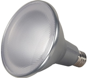 15PAR38 LED Bulb 40' 3000K 120V D with Long Lasting Life