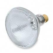 75 Watt Indoor/Outdoor Flood Long Life Incandescent Light Bulb  20,000 Hrs