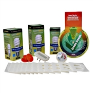 Electric Energy Saving Eco Kit