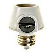 Amertac's Sensitivity Light Control