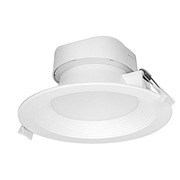 9W Direct Wire Downlight 5-6 inches LED Lighting
