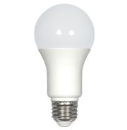 9.8W A19 220' Beam 50K LED Medium Base Bulb
