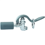 .65 GPM Lowest Flow Commercial PreRinse Spray Valve
