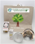 Sav-Eco  Energy Conservation Kit 2