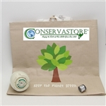 Sav-Eco Introductory Water Conservation Kit by Conserv-A-Store - Easy