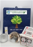 Sav-Eco Energy Conservation Kit 1 Deluxe