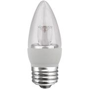 TCP decorative torpedo-shaped led bulb