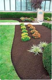 Golf Course Managers, Maintenance Professionals and Recycled Rubber Landscape Solutions