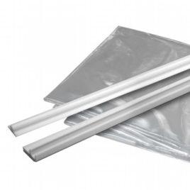 Reusable Storm Window Kit 50″ x 80″